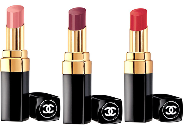 Chanel-2014-Variation-Collection-8