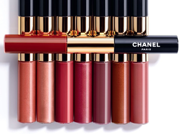 Chanel-Fall-2013-Rouge-Double-Intensite-Collection