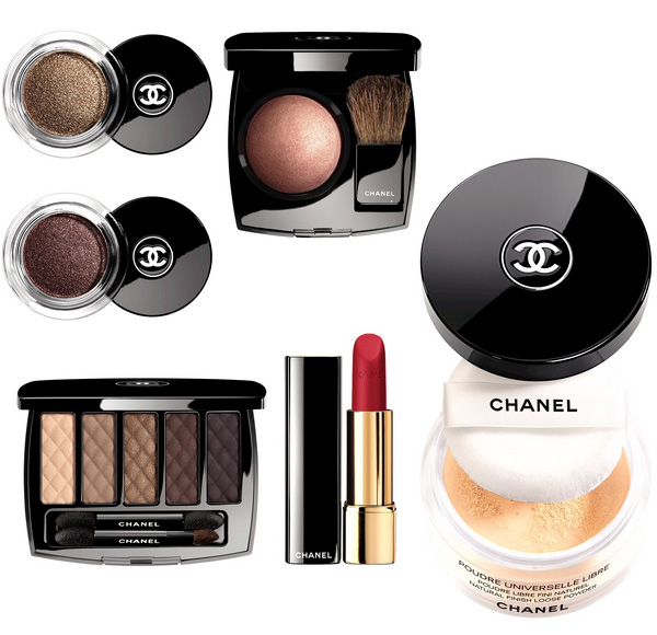 Chanel-Nuit-Infinie-de-Chanel-Holiday-2013-Products