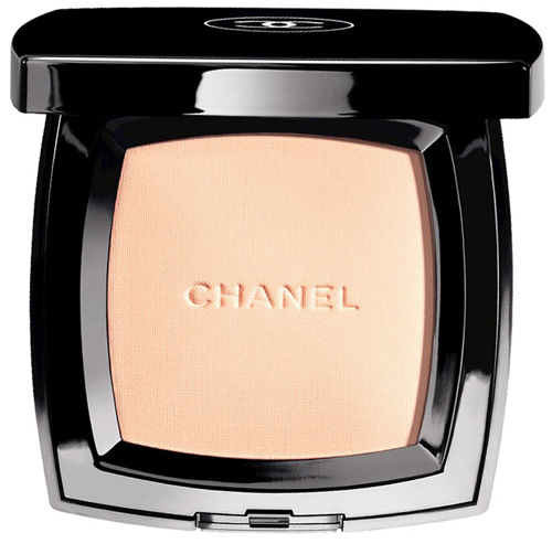 Chanel-Spring-2014-Compact-Powder