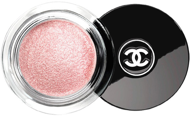 Chanel-Spring-2014-Illusion-Ombre