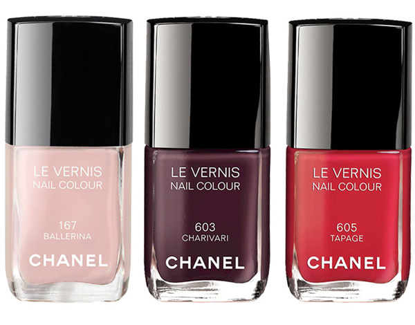 Chanel-Spring-2014-Le-Vernis