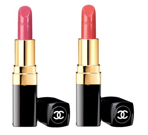 Chanel-Spring-2014-Rouge-Coco