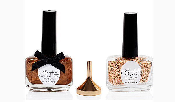 Ciate-Caviar-Manicure-Luxe-Set-Gleam-Holiday-2013-Preview