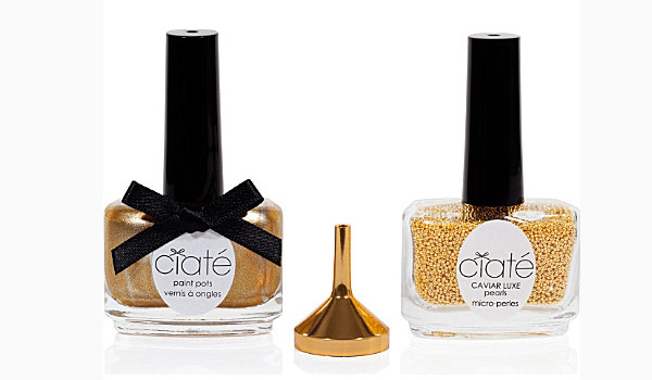 Ciate-Caviar-Manicure-Luxe-Set-Lustre-Holiday-2013-Preview