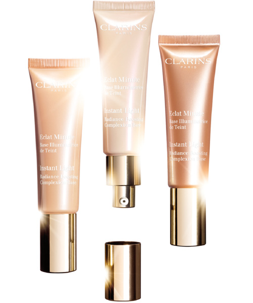 Clarins-Spring-2014-Instant-Light-Radiance-Boosting-Complexion-Base