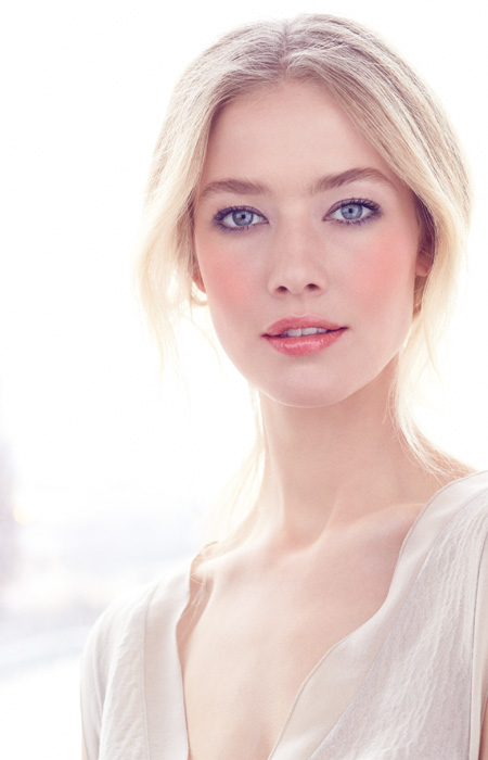 Clarins-Spring-2014-Opalescence-Collection