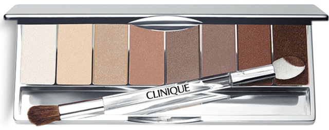 Clinique-All-About-Shadow-Nudes-Palette
