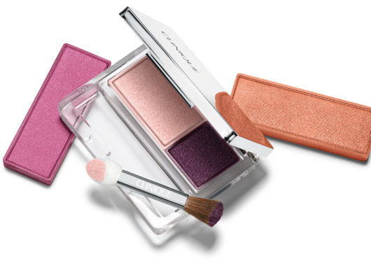 Clinique-Fall-2013-Makeup-Collection-1