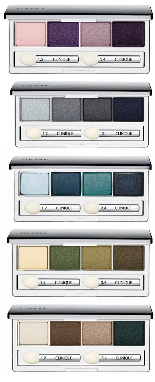 Clinique-Fall-2013-Makeup-Collection-2
