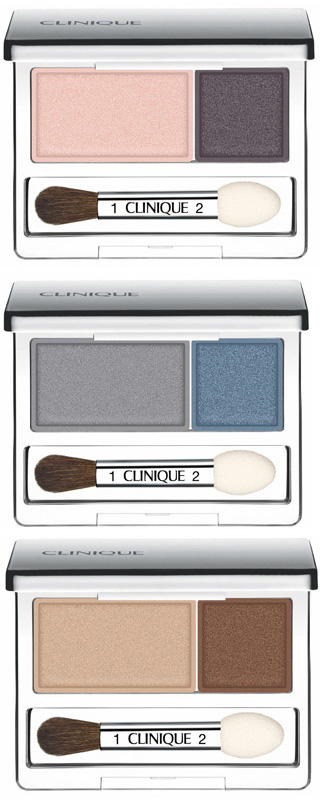 Clinique-Fall-2013-Makeup-Collection-4