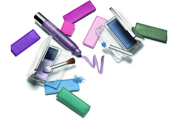 Clinique-Fall-2013-Makeup-Collection