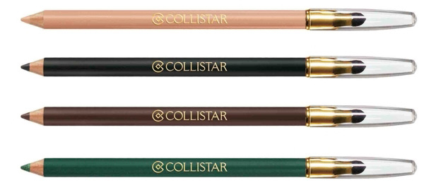 Collistar-Fall-2013-Nude-Look-Collection-6