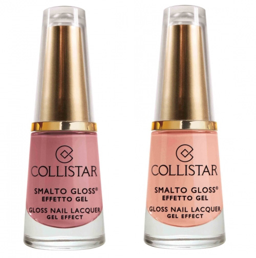 Collistar-Fall-2013-Nude-Look-Collection-9
