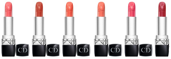 Dior-Fall-2013-Rouge-Dior-Collection-5