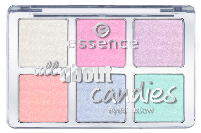 Essence-2014-New-In-Town-Collection-1
