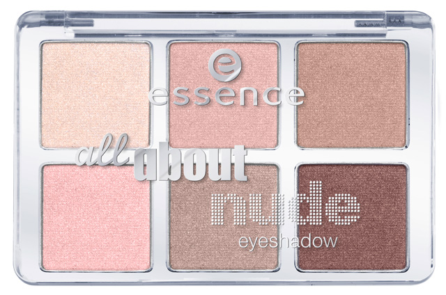 Essence-2014-New-In-Town-Collection-2