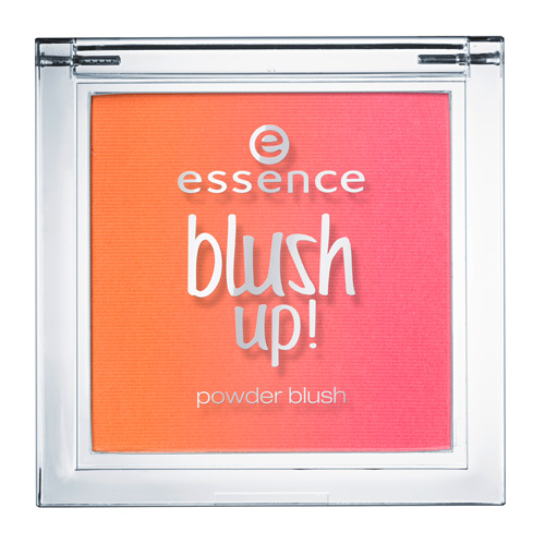 Essence-2014-New-In-Town-Collection-3