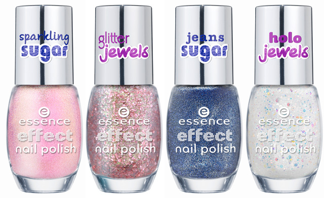 Essence-2014-New-In-Town-Collection-7