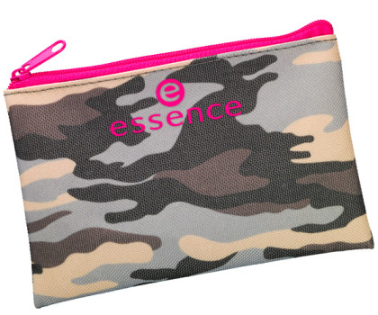 Essence-Fall-2013-Be-Loud-Collection-11