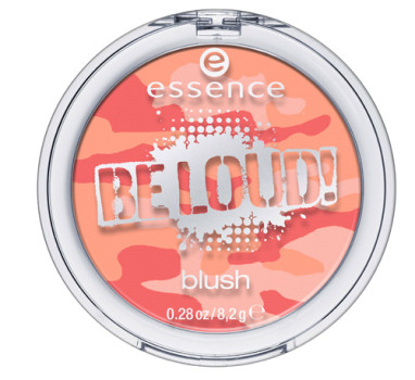 Essence-Fall-2013-Be-Loud-Collection-2