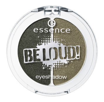 Essence-Fall-2013-Be-Loud-Collection-4