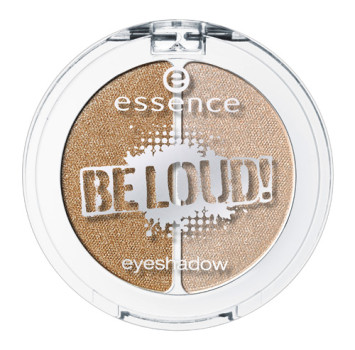 Essence-Fall-2013-Be-Loud-Collection-5