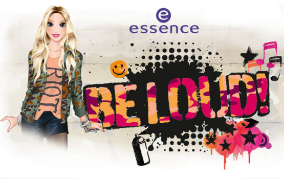 Essence-Fall-2013-Be-Loud-Collection