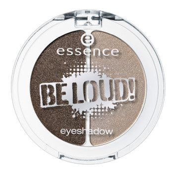 Essence-Fall-2013-Be-Loud-Collection-6