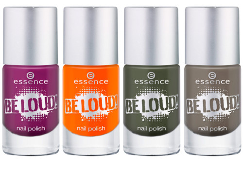 Essence-Fall-2013-Be-Loud-Collection-9
