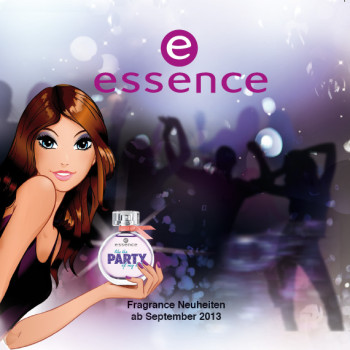 Essence-Fall-2013-Fragrance-Collection