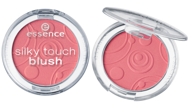 Essence-Fall-2013-New-In-Town-Collection-2