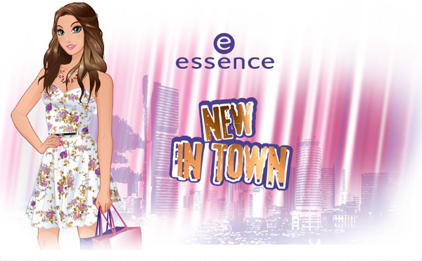 Essence-Fall-2013-New-In-Town-Collection