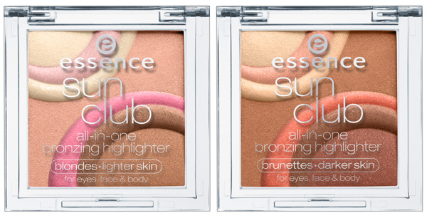Essence-Fall-2013-New-Permanent-Products-1