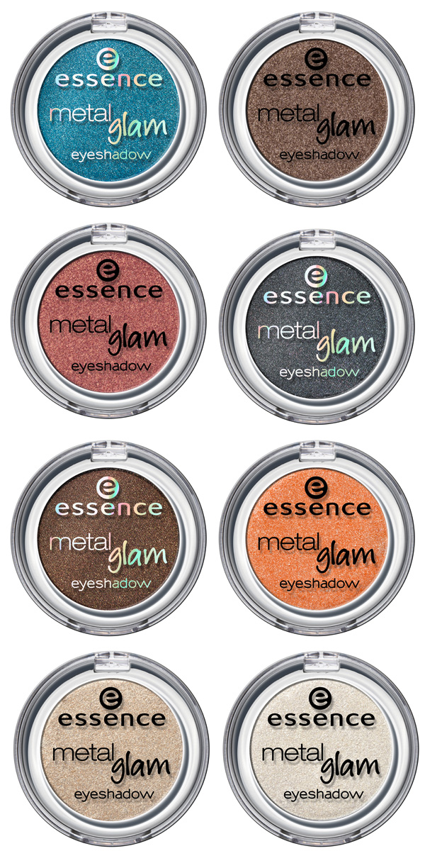 Essence-Fall-2013-New-Permanent-Products-10
