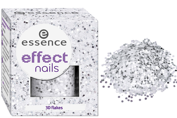 Essence-Fall-2013-New-Permanent-Products-12