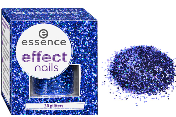 Essence-Fall-2013-New-Permanent-Products-13