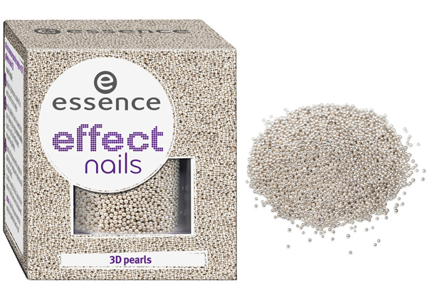 Essence-Fall-2013-New-Permanent-Products-14