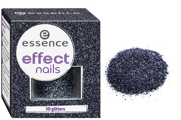 Essence-Fall-2013-New-Permanent-Products-15