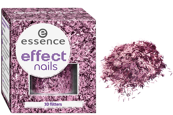 Essence-Fall-2013-New-Permanent-Products-16