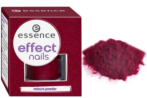 Essence-Fall-2013-New-Permanent-Products-17
