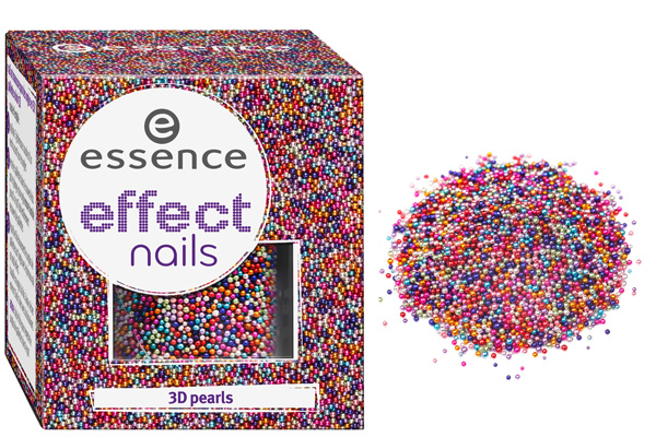 Essence-Fall-2013-New-Permanent-Products-18