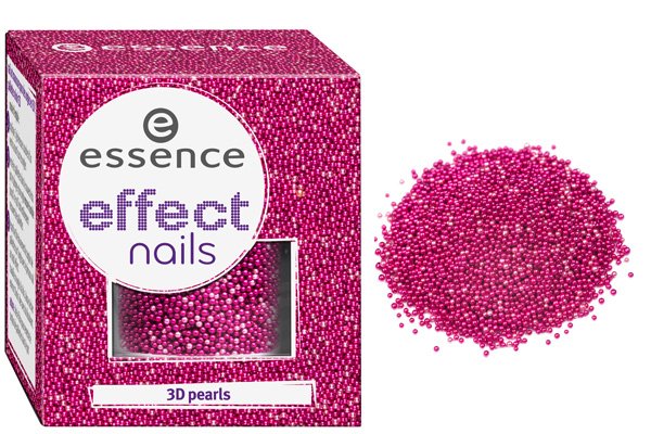Essence-Fall-2013-New-Permanent-Products-19