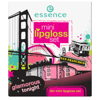 Essence-Fall-2013-New-Permanent-Products-29