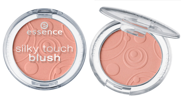 Essence-Fall-2013-New-Permanent-Products-4