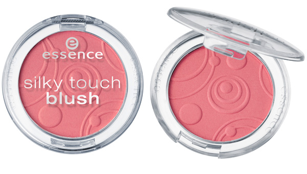 Essence-Fall-2013-New-Permanent-Products-5