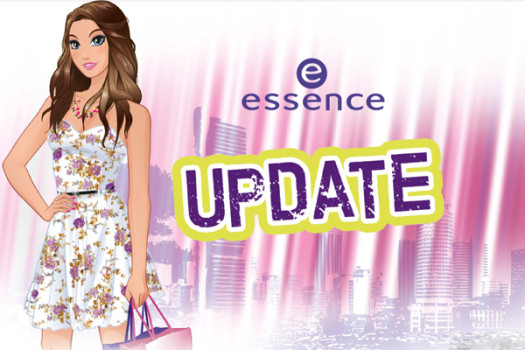 Essence-Fall-2013-New-Permanent-Products