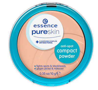 Essence-Fall-2013-New-Permanent-Products-6
