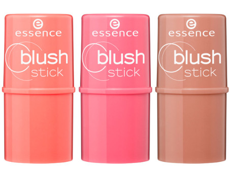 Essence-Fall-2013-New-Permanent-Products-7