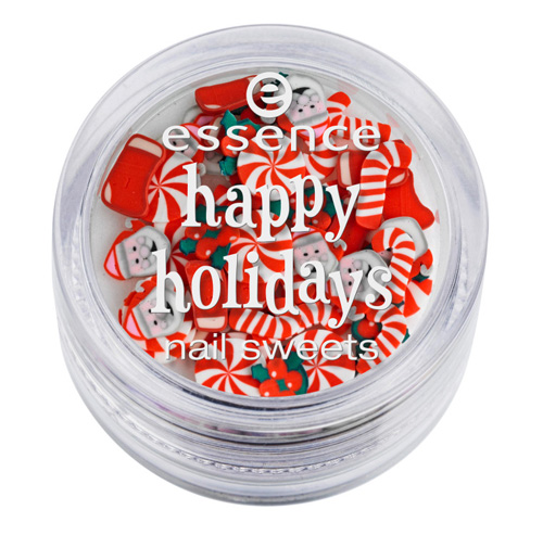 Essence-Happy-Holidays-Nail-Sweets